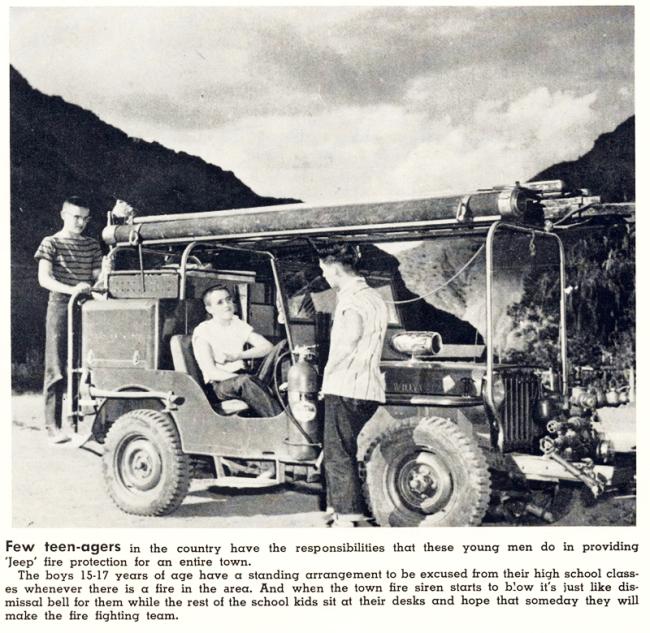 1958-01-willys-news-firejeep-idaho2