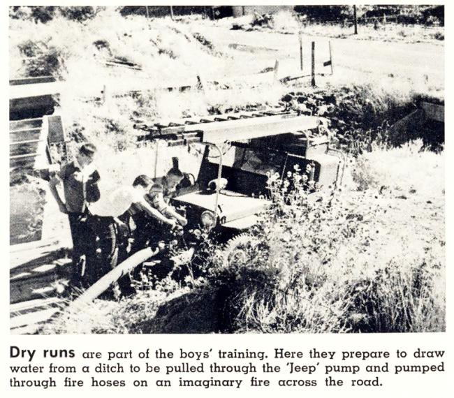 1958-01-willys-news-firejeep-idaho3