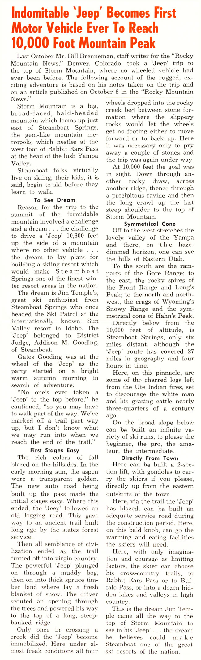 1958-01-willys-news-mountain-10000ft-2