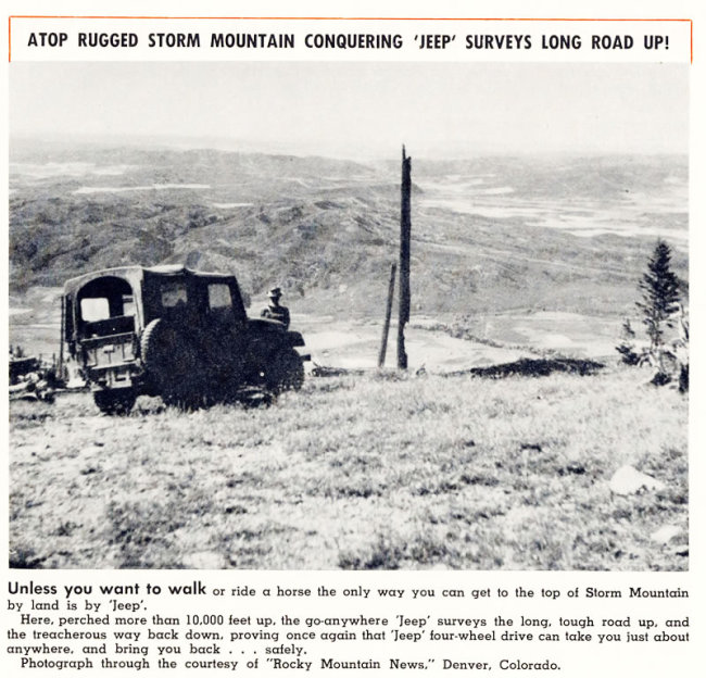 1958-01-willys-news-mountain-10000ft