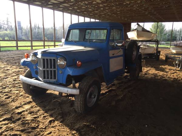 1958-truck-eveleth-mn2