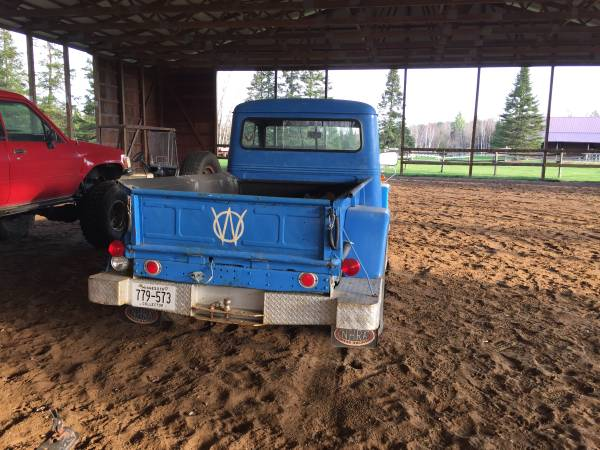 1958-truck-eveleth-mn4