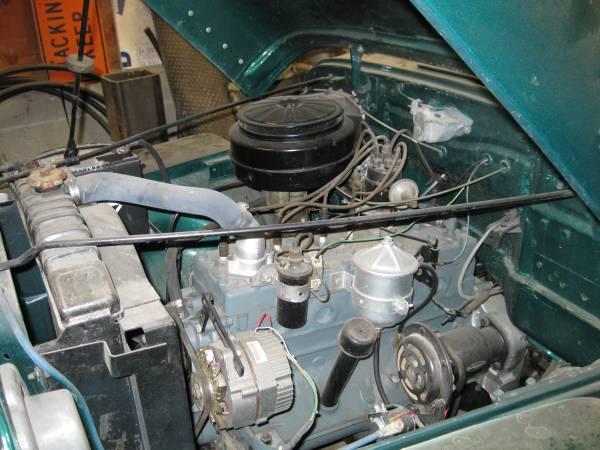 1958-truck-grandview-id2