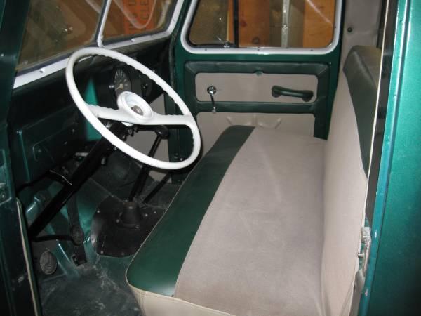 1958-truck-grandview-id3