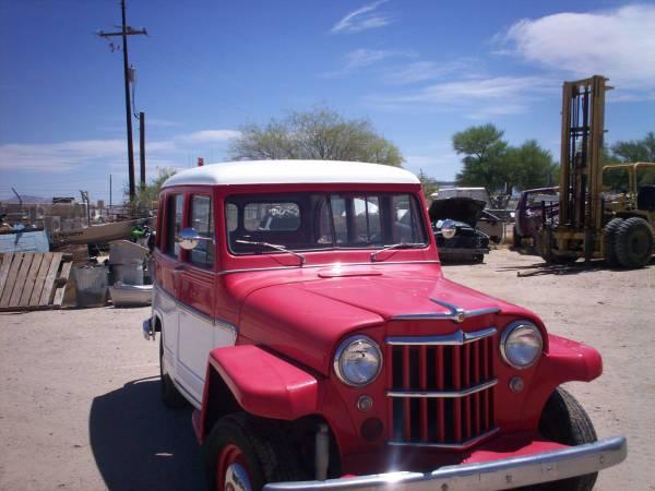 1958-wagon-tucason-az-0