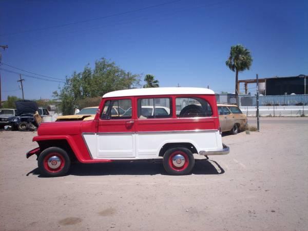 1958-wagon-tucason-az-00