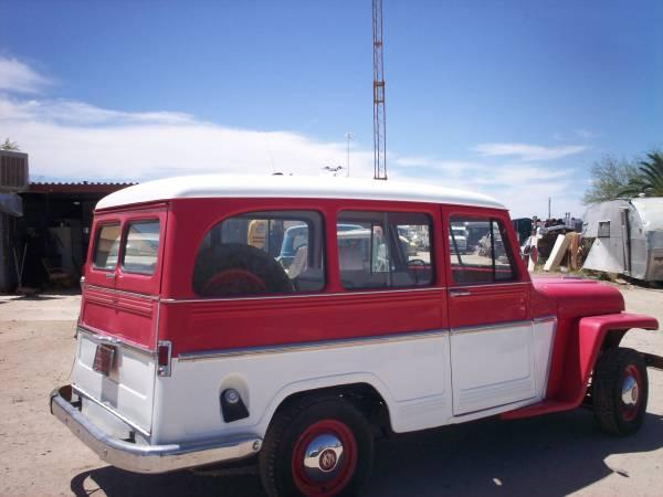 1958-wagon-tucason-az-1
