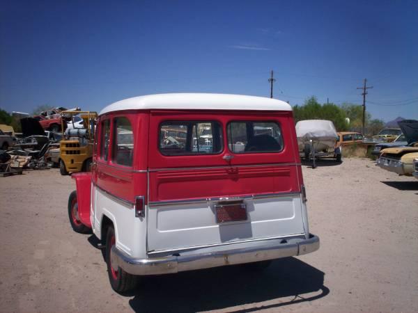 1958-wagon-tucason-az-2
