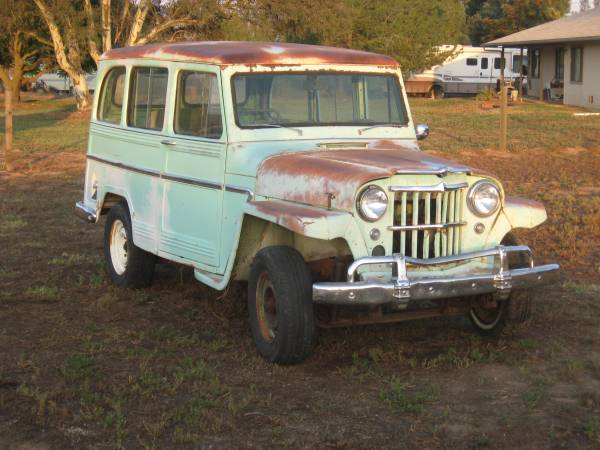 1959-wagon-maverick-sd-ca2