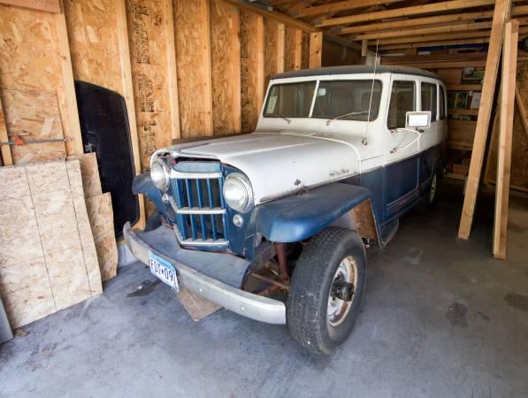 1959-wagon-stpaul-mn1