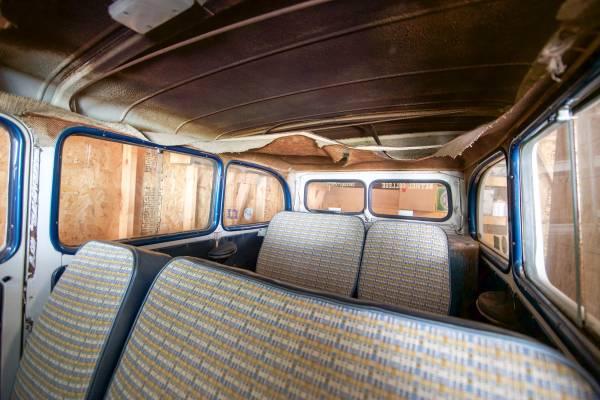 1959-wagon-stpaul-mn3