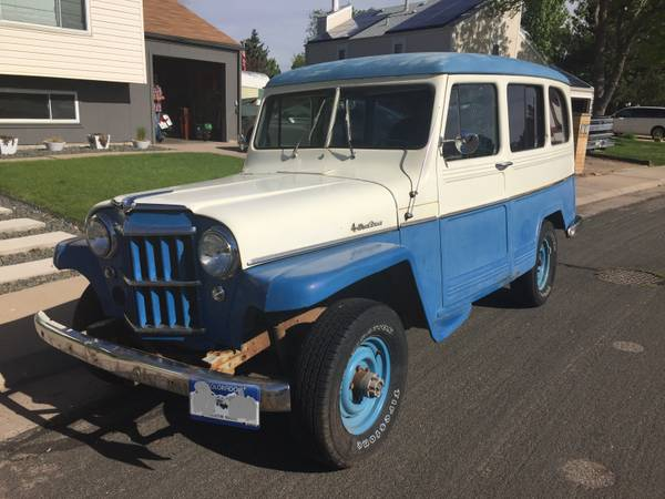 1959-wagon-thornton-co1