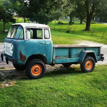 1960-fc170-jerseyville-mo1