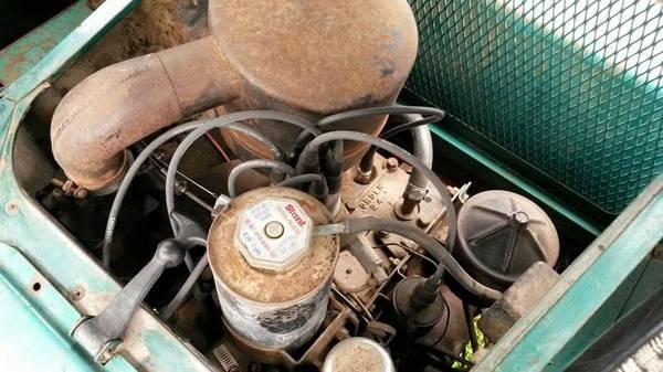 1960-fc170-jerseyville-mo2