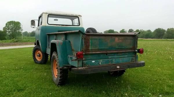1960-fc170-jerseyville-mo4
