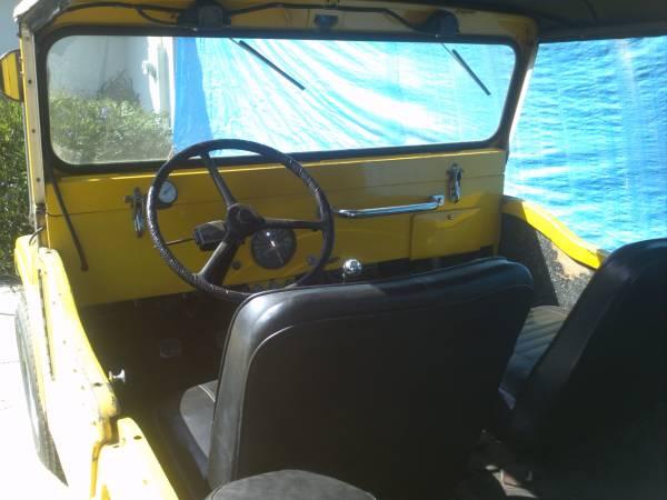 1961-cj5-fresno-ca2