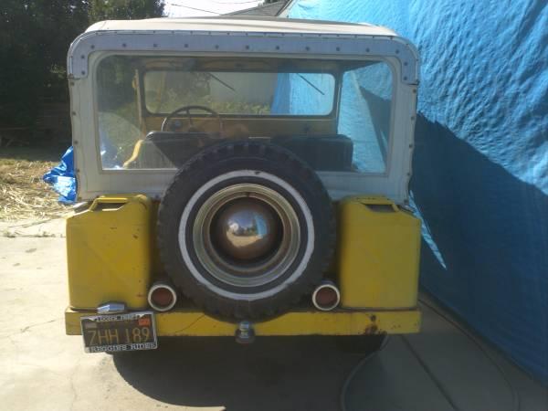 1961-cj5-fresno-ca4
