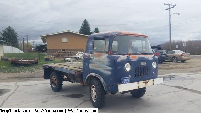 1961-fc170-dillong-mt