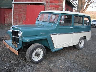 1961-wagon-cambridge-ny
