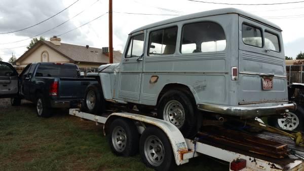 1961-wagon-tempe-az2