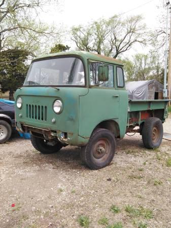 1962-fc150-linwood-ks1