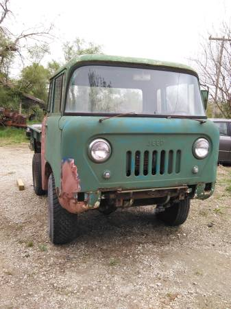 1962-fc150-linwood-ks2