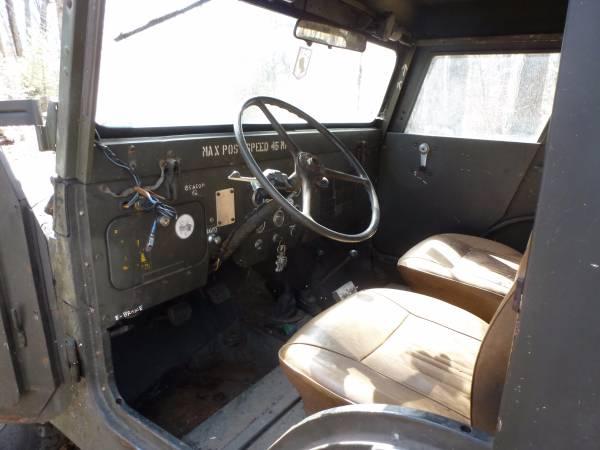 1962-m170-ma3