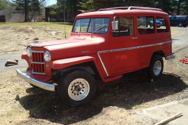 1962-wagon-colton-ny1