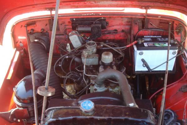 1962-wagon-colton-ny2