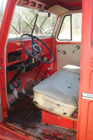 1962-wagon-colton-ny3
