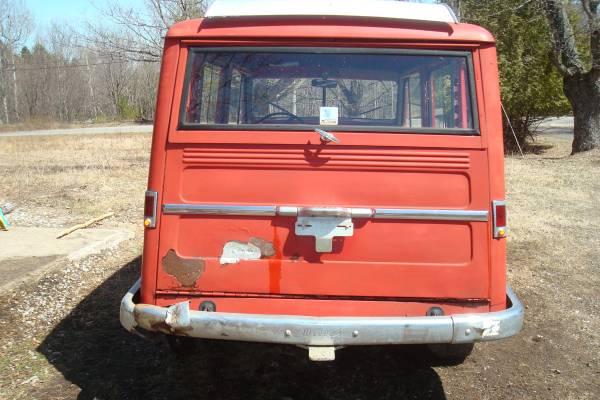 1962-wagon-colton-ny4