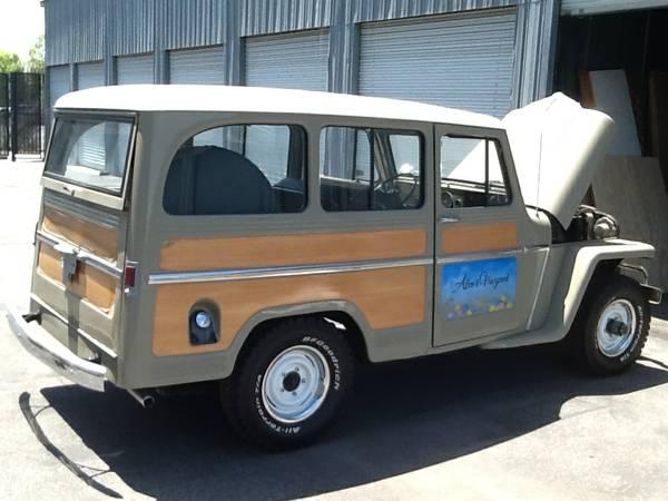 1962-wagon-santaana-ca2