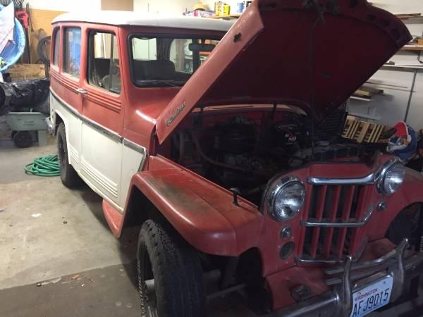 1962-wagon-seattle-wa-1