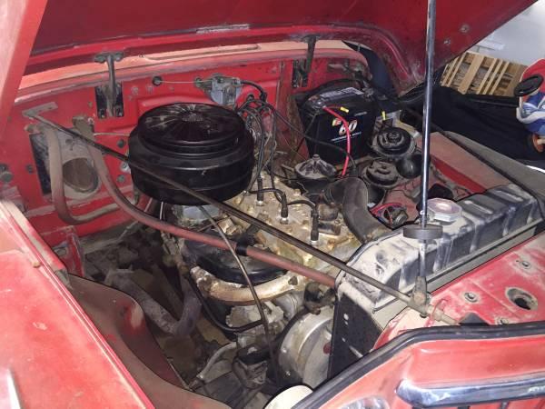 1962-wagon-seattle-wa-2