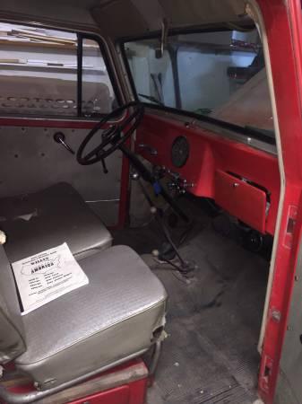 1962-wagon-seattle-wa-3