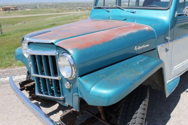 1962-wagon-wy1