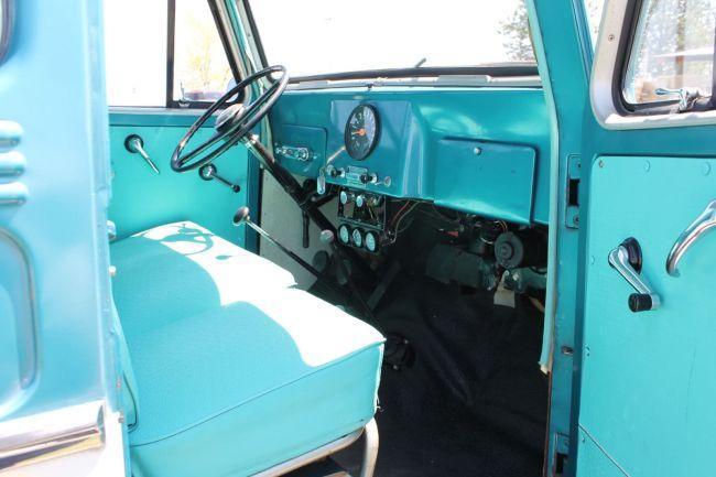 1962-wagon-wy2