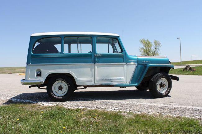 1962-wagon-wy3
