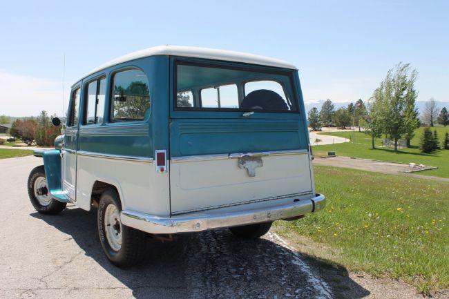 1962-wagon-wy4