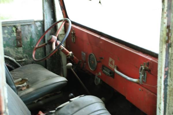 1963-cj5-mcleansville3