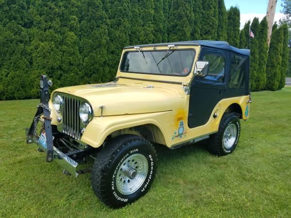 1963-cj5-vancouver-wa1