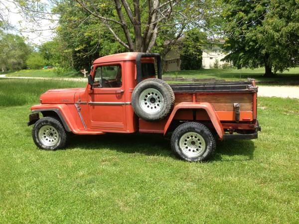 1963-truck-omaha-ne1