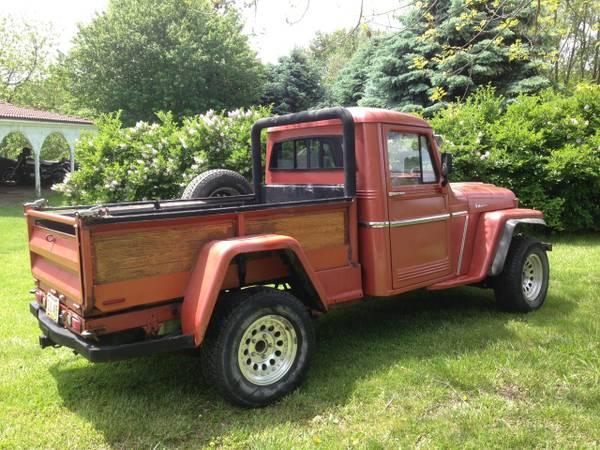 1963-truck-omaha-ne4