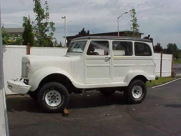 1963-wagon-vancouver-wa2