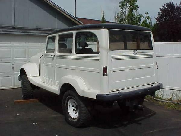 1963-wagon-vancouver-wa4