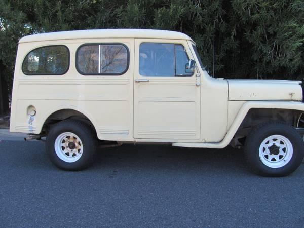 1964-wagon-traveler-phoenix-az0