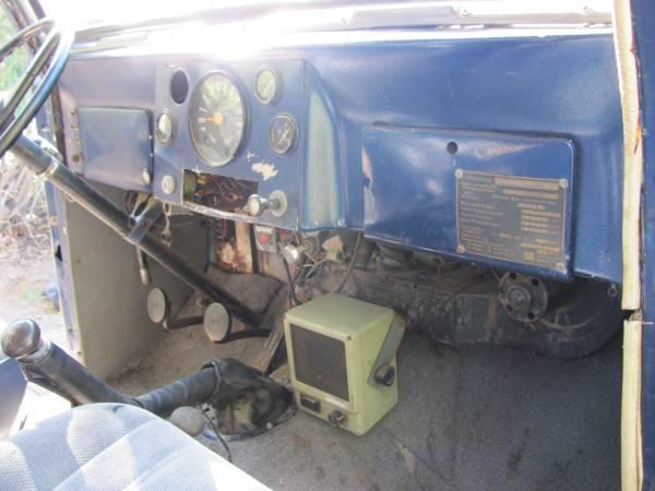1964-wagon-traveler-phoenix-az2