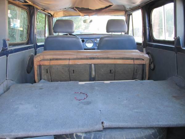 1964-wagon-traveler-phoenix-az3