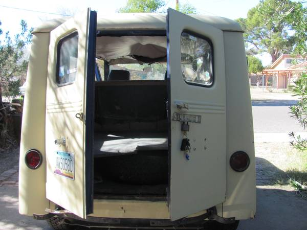 1964-wagon-traveler-phoenix-az4