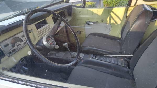 1970-jeepster-commando-capistrano